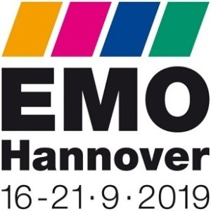 Emo logo 2019 content image position right left