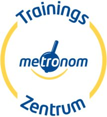 metronom TrainingsZentrum